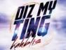 Diz My Ting
