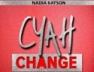 Cyah Change