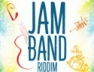 Getting On Bad (Jam Band Riddim)