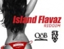 This Bam Bam Is Yours (Island Flavas Riddim)