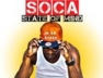 Soca State of Mind