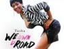 We Own D Road