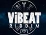 Keep Some (Vibeat Riddim)