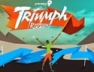 Throw Back (Triumph Riddim)