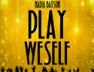Play Weself