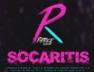 Socaritis