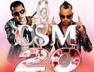 CSM 20