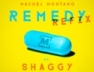Remedy (Refix)