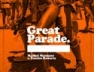 Great Parade