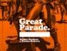 Great Parade