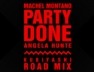 Party Done (Kubiyashi Roadmix)