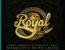 Once In A Lifetime (Royal Riddim)