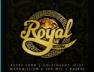 You Alone (Royal Riddim)