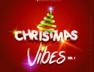 Cuatro (Christmas Vibes Riddim)