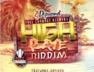 She Hold Mi Tight (High Rave Riddim)