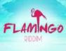 Senorita (Flamingo Riddim)