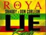 Lie (Reggae Remix)
