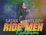 Ride Meh Riddim