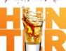 Drink Meh Rum