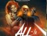 All In (SHS Riddim)