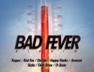 Wicked Inna Bed (Bad Fever Riddim)