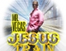 Jesus Train