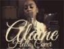 Hello (Adele Reggae Cover)