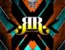 Road (RR Rhythm)
