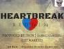 Weeda (Heartbreak Riddim)