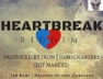 Herb Activist (No Drugs) (Heartbreak Riddim)