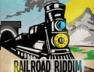 Party Capital (Railroad Riddim)