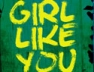 Girl Like You (Bashment Gal Riddim)