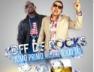 Off De Rocks