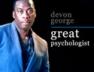 Great Pychologist