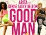 Good Man Remix