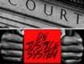De Justice System