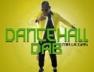 Dancehall DABB