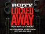 Locked Away IBC (Island Boy Cartel) Remix
