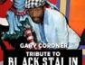 Tribute to Black Stalin