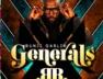 Generals (RR Rhythm)