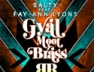 Gyal Meets Brass (Wassy Remix) (RR Rhythm)