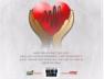 Bun It (Heart of Love Riddim)