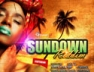 Living Rastaman (Sundown Riddim)