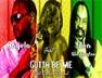 Gotta Be Me (Dub Culture Riddim)
