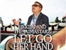 Let Go Her Hand