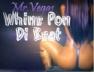 Whine Pon Di Beat