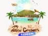 Calling (Island Crashers Riddim)