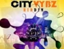 Wine Pon Me (City Vybz Riddim)