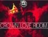 Don't Come Back (Crown Love Riddim)