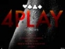 Touch Tonight  (4Play Riddim)